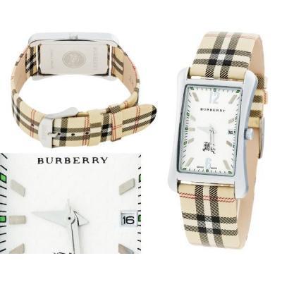Часы  Burberry №MX2345
