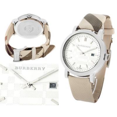 Годинник Burberry №MX2288