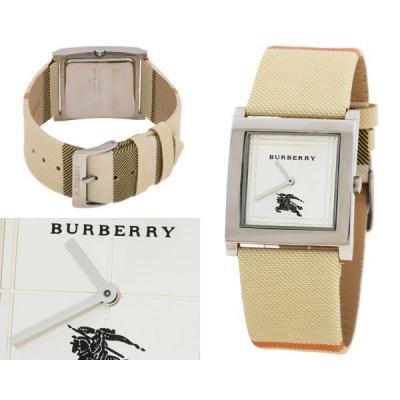 Часы  Burberry №MX1041
