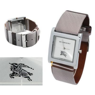 Часы  Burberry №MX0003