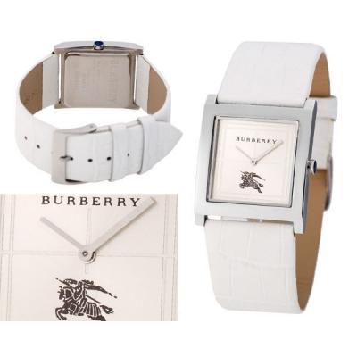 Часы  Burberry №MX1824