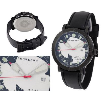 Годинник Burberry №N0939