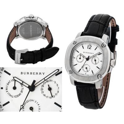 Часы  BurberryBritain №MX2302