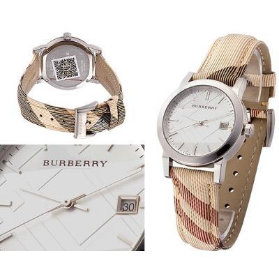Часы  Burberry City №MX3101