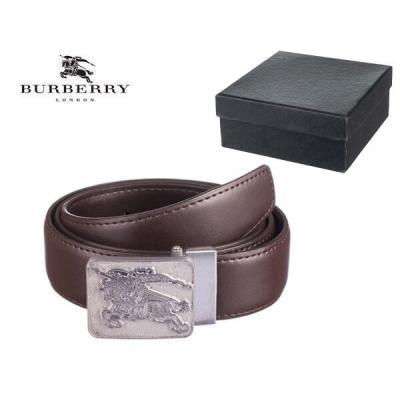 Ремни Burberry Модель B073