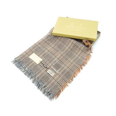 Платки и шарфы Burberry Модель K022