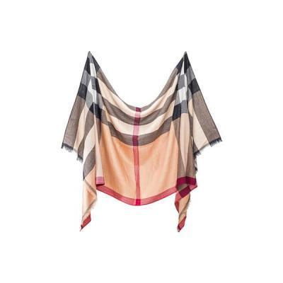 Платки и шарфы Burberry Модель K096