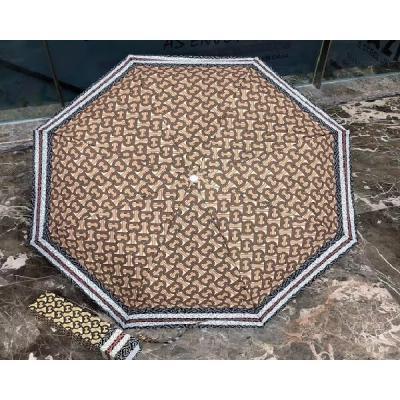Зонты Burberry Модель U038