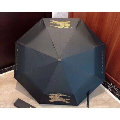 Зонты Burberry Модель U080