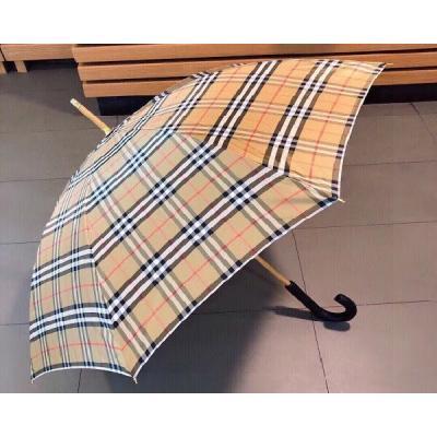 Зонты Burberry Модель U085