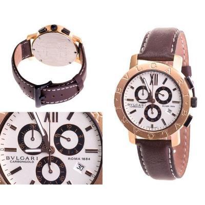 Часы  Bvlgari Bvlgari Bvlgari №N0832