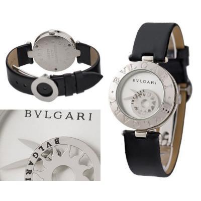 Часы  Bvlgari B.Zero1 №N0951