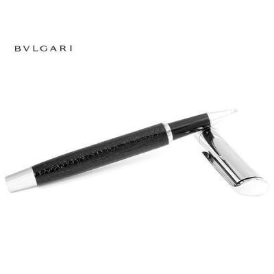 Ручка Bvlgari модель №0313