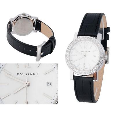 Часы  Bvlgari Bvlgari Bvlgari №MX0307