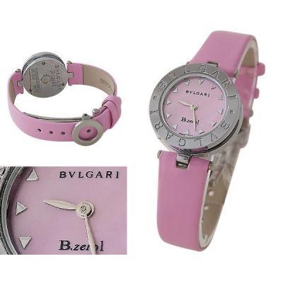 Часы  Bvlgari B.Zero1 №C0763
