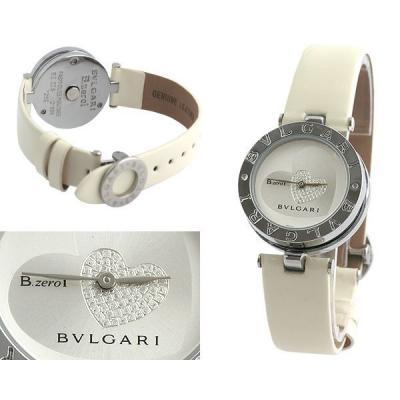 Часы  Bvlgari B.Zero1 №M2926