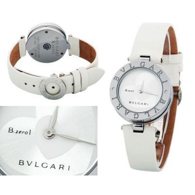 Часы  Bvlgari B.Zero1 №MX2122