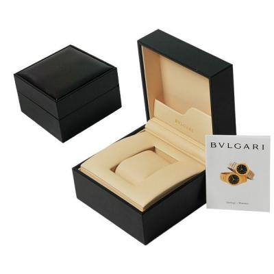Упаковка Bvlgari модель №30