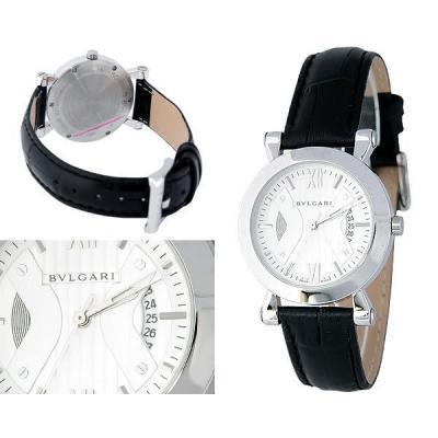 Часы  Bvlgari Sotirio Bvlgari №MX0264