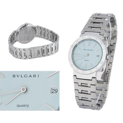 Часы  Bvlgari Bvlgari Bvlgari №M1722