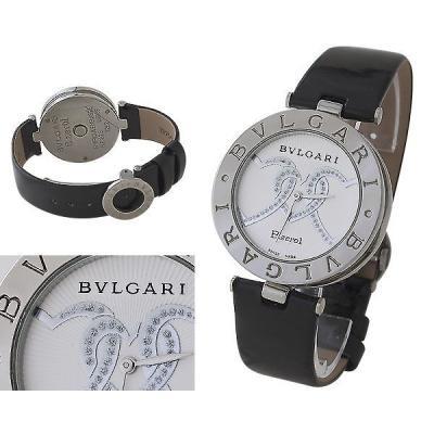 Часы  Bvlgari B.Zero1 №M1426