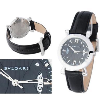 Часы  Bvlgari Sotirio Bvlgari №MX0105