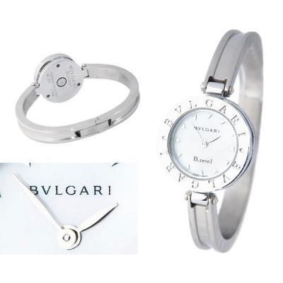 Часы  Bvlgari B.Zero1 №MX0097