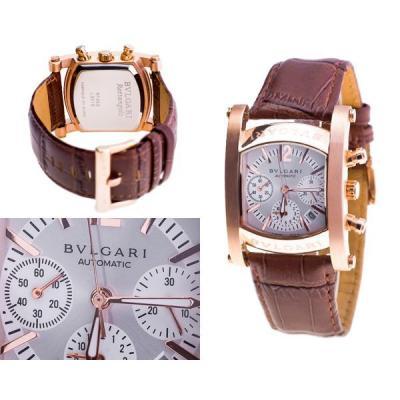 Часы  Bvlgari Assioma №MX0905