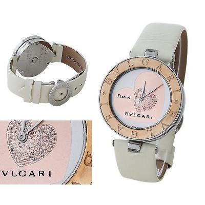 Часы  Bvlgari B.Zero1 №C0700