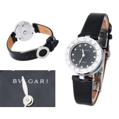 Часы  Bvlgari B.Zero1 №M2731