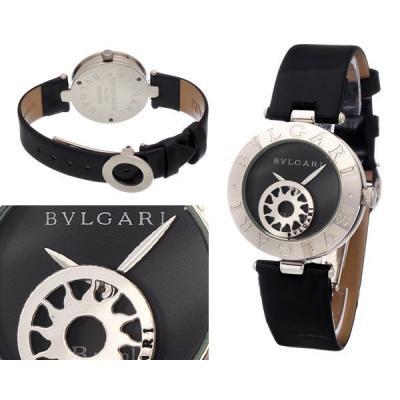 Часы  Bvlgari B.Zero1 №N0952