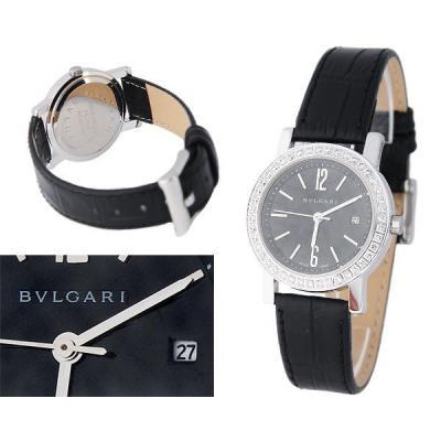 Часы  Bvlgari Bvlgari Bvlgari №MX0102