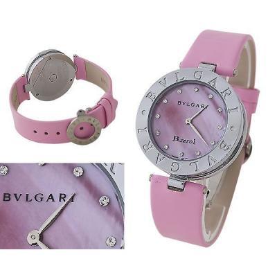 Часы  Bvlgari B.Zero1 №C0767-1