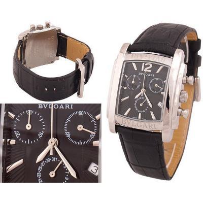 Часы  Bvlgari Assioma №MX0256