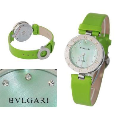 Часы  Bvlgari B.Zero1 №C0764