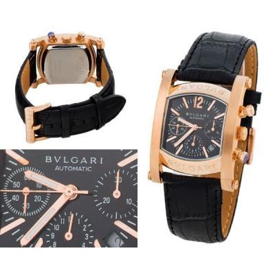 Часы  Bvlgari Assioma №MX1602