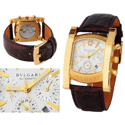 Годинник Bvlgari Assioma №MX0384