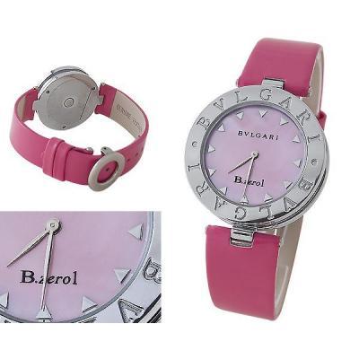 Часы  Bvlgari B.Zero1 №C0767