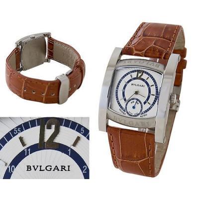 Часы  Bvlgari Assioma №C0707