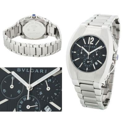 Часы  Bvlgari №N1601