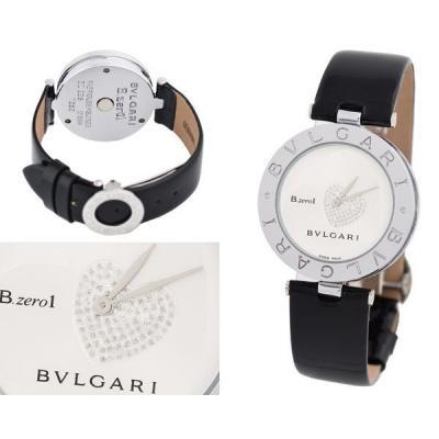 Часы  Bvlgari B.Zero1 №MX1164