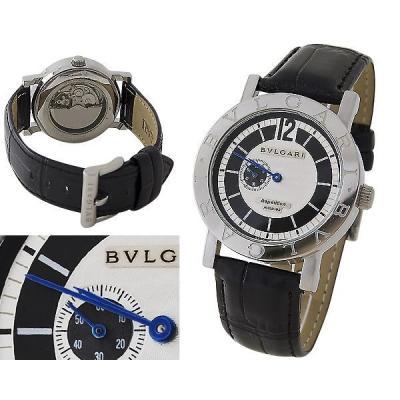 Часы  Bvlgari Bvlgari Bvlgari №C0723