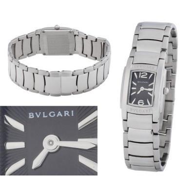 Часы  Bvlgari Assioma №MX1809