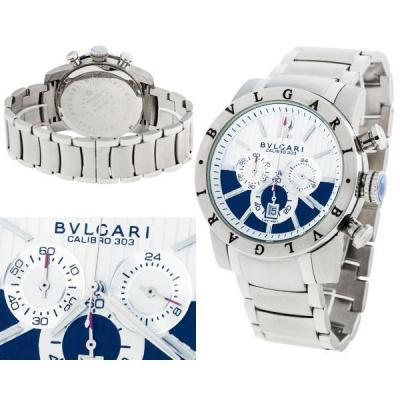 Часы  Bvlgari Bvlgari Bvlgari №N1774
