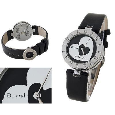 Часы  Bvlgari B.Zero1 №C0698