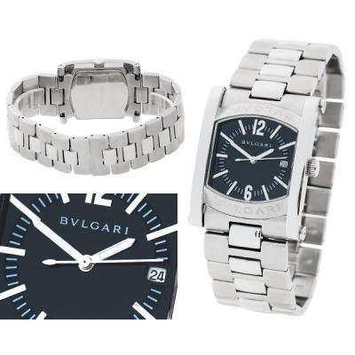 Часы  Bvlgari Assioma №MX2725