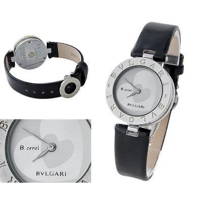 Часы  Bvlgari B.Zero1 №H0428-1