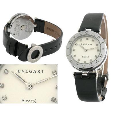 Часы  Bvlgari B.Zero1 №M1700