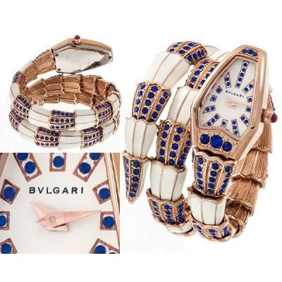 Часы  Bvlgari Serpenti №MX2871