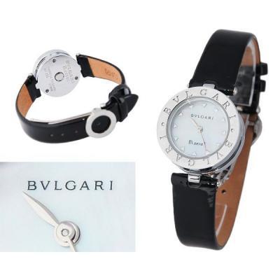 Часы  BvlgariB.zero1 №M2627